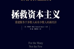 拯救资本主义mobi-epub-azw-pdf-txt-kindle电子书下载