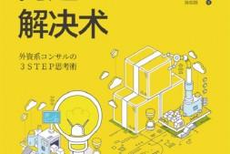 高效人士的问题解决术mobi-epub-azw-pdf-txt-kindle电子书下载