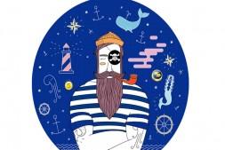 海盗经济学mobi-epub-azw-pdf-txt-kindle电子书下载
