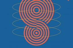 时间哲学简史:关于本真的时间的考察mobi+epub+azw+pdf+txt+kindle电子书下载
