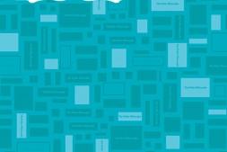 公共哲学mobi-epub-azw-pdf-txt-kindle电子书