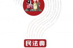 民法典与百姓生活100问mobi-epub-azw-pdf-txt-kindle电子书