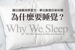 為什麼要睡覺mobi-epub-azw-pdf-txt-kindle电子书