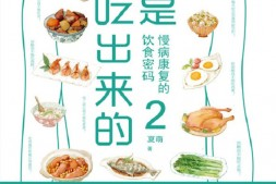 你是你吃出来的2mobi-epub-azw-pdf-txt-kindle电子书