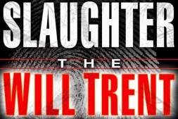 The Will Trent Series 7-Book Bundlemobi-epub-azw-pdf-txt-kindle电子书