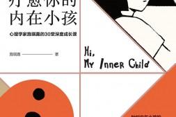疗愈你的内在小孩mobi-epub-azw-pdf-txt-kindle电子书