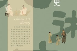 中国美术史mobi-epub-azw-pdf-txt-kindle电子书