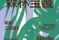 桃金娘森林宝藏mobi-epub-azw-pdf-txt-kindle电子书