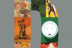 平面设计200年mobi-epub-azw-pdf-txt-kindle电子书