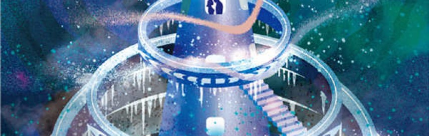 漫长的寒冬mobi-epub-azw-pdf-txt-kindle电子书