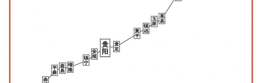 重走:在公路河流和驿道上寻找西南联大mobi-epub-azw-pdf-txt-kindle电子书