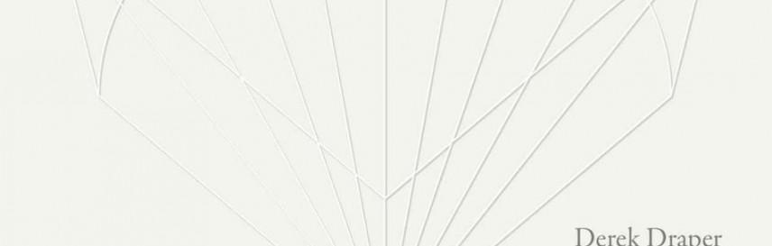 创造你的成长空间mobi-epub-azw-pdf-txt-kindle电子书