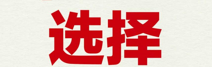 中国的选择:中美博弈与战略抉择mobi-epub-azw-pdf-txt-kindle电子书