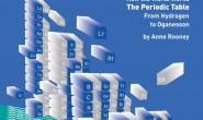 元素简史:从炼金术到元素周期表mobi-epub-azw-pdf-txt-kindle电子书