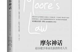 摩尔神话mobi+epub+azw+pdf+txt+kindle下载