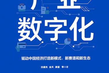 产业数字化mobi-epub-azw-pdf-txt-kindle电子书